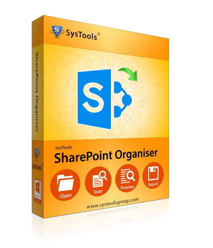 SharePoint Migrator
